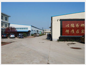 Anping tenglu metal wire mesh co.,ltd.